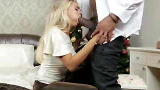 Sucking Fat Cock Compilation (23 scenes)