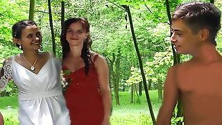 Bride Story1 part2