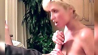 SekushiLover - Top 10 Celebrity Sex Tape Blowjob Scenes
