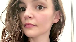 Lauren Mayberry Compilation