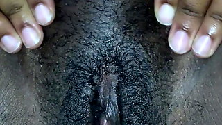 She wants another dick