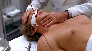 Candy Stripe Nurses (2K)