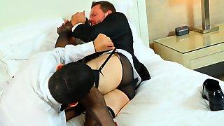 Men's Pleasures