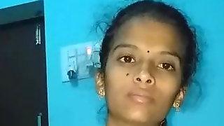 Indian girl blowjob and riding 1