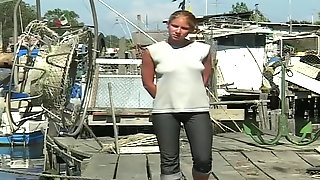 Maruzella (4K Edit)