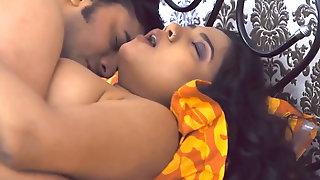 Savita bhabhi hot sex