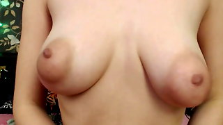 Puffy nipples collection