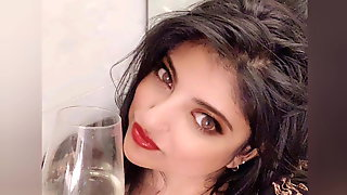 Indian beauty girl