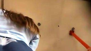 Spy upskirt teens girl romanian