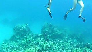 Underwater Expedition 2