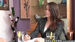 Brazzers - Shes Gonna Squirt - I Cant Stop Squirting scene s