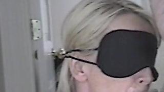 Stolen TV celebrity actress sex tape now leaked.