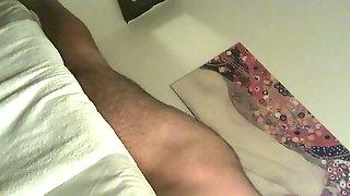 Spy massage 1