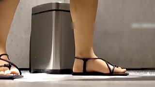 China toilet spy 132