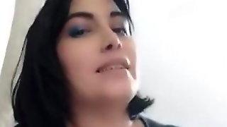 Turkish Kim Kardashian Dilan