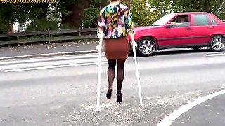 Sprains at Clips4sale.com