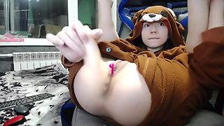 Sexy b0rsch compilation