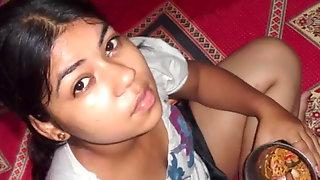 Hot desi girl sex