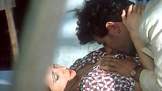 Provocation (1995)