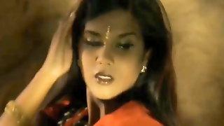 Adventures In Erotic Lust From India