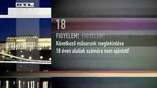 Valo Vilag Hungary 4 sex
