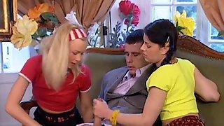 Kinky vintage fun 141 (full movie)