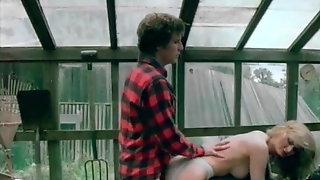 Virginia (1983) Full Movie!