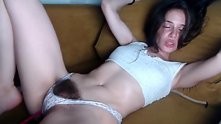 Bella alice 1