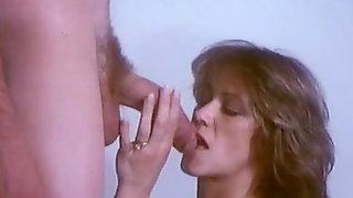 Nostalgic Old Time Sex Film