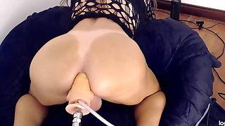 Sexy CDMarie