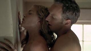 Kate Winslet - 'Little Chi1dren' 02