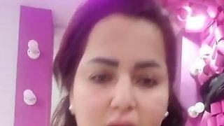 Sama el masri live